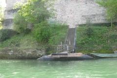 Rhein-BS-Sam-43