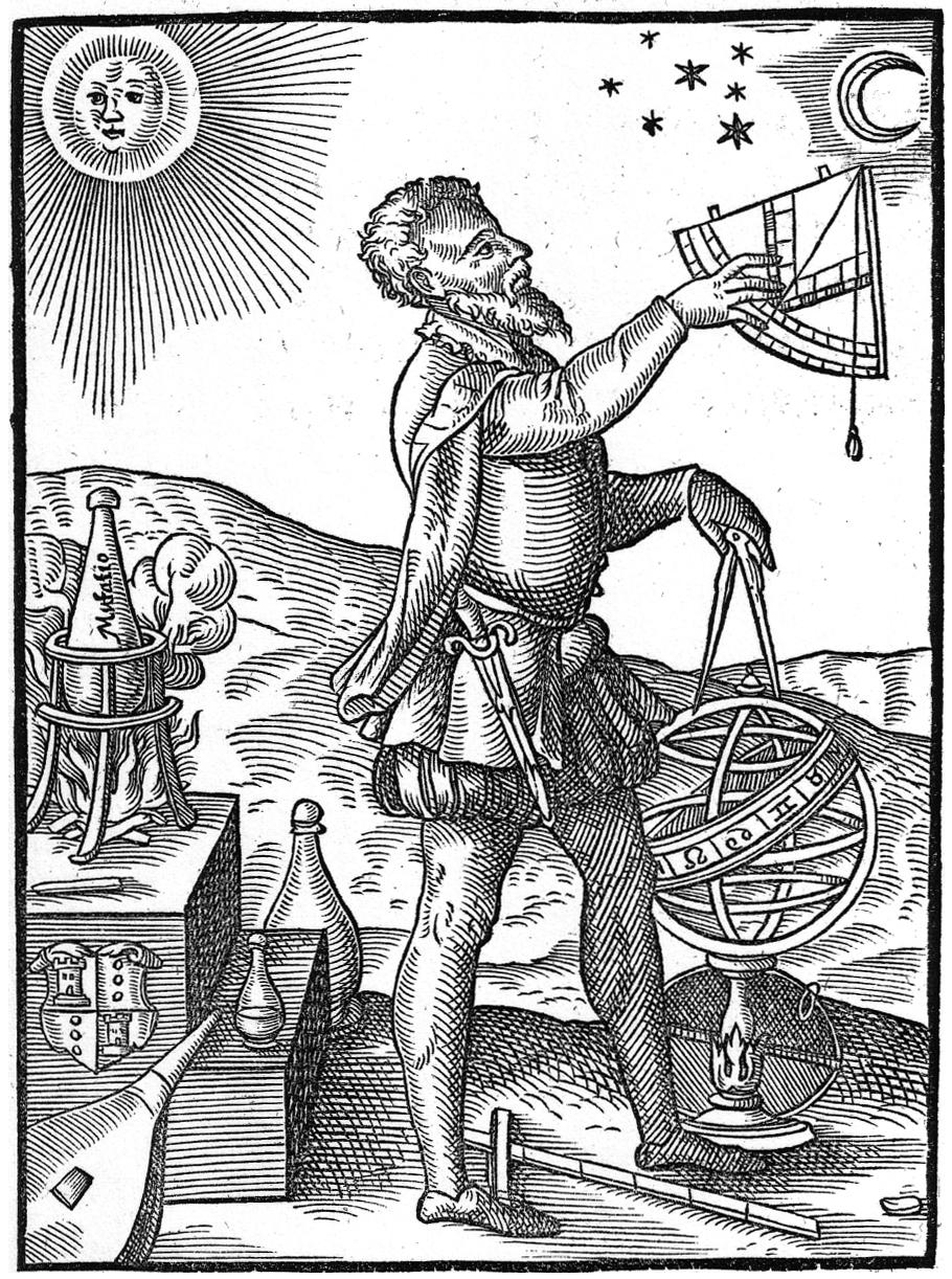 LTQE_1574_08_Mercurius solis