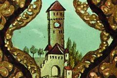 Mähly_1847_St. Johanns-Tor