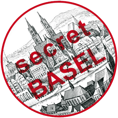 secretBasel
